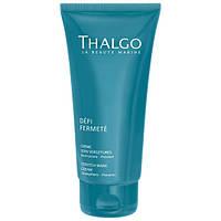 Thalgo VT15026 Крем от растяжек (150 мл) 3525801619048
