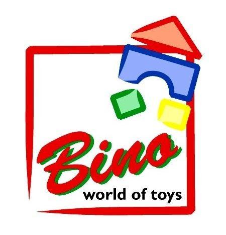 Деревянные развивающие игрушки bino, mertens.