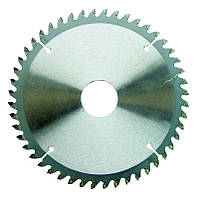 Круг отрезной по алюминию 125х22,2х48 Sigma