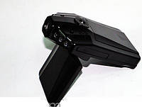 Видеорегистратор  для ночной съемки UKC HD DVR 198