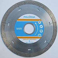 Aлмазный диск PALMINA, для резки твердой керамики 125x1,8x8,5x22,23 1A1R