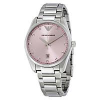 Часы женские Emporio Armani AR6063