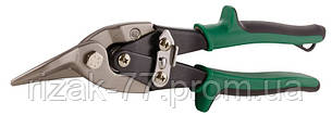 Ножницы по металлу правые 250мм CrMo ULTRA