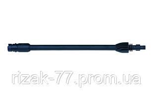 Насадка УДЛИНИТЕЛЬ для пистолета мини-мойки 531140, 531170 Ultra