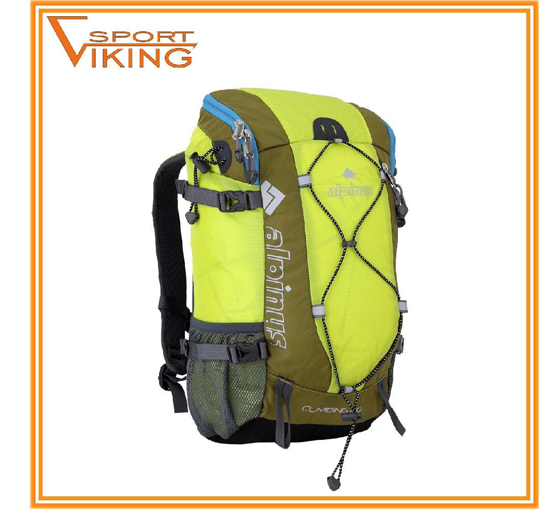 Рюкзаки alpinus отзывы выкройки сумок - рюкзак