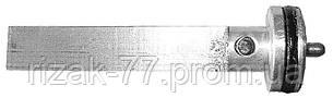 Боек SIGMA к пневмостеплеру универсальному Sigma 6713311