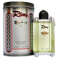 Remy  100  ml т/в муж. Remy Marquis