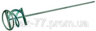 Миксер для сухих смесей 100*600мм Sigma