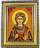 Икона Кристина