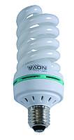 Лампа энергосберегающая 10Вт Ø9мм E27 6400K