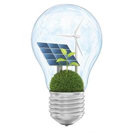 Подключение сетевых станций по «зеленому тарифу»