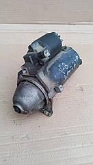 Стартер Opel Vectra B 2,0 - 2,2 DI, DTI