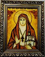 Икона Елисавета