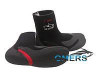 Ботинки для дайвинга BS Diver Flexa 5 мм