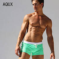 Плавки в виде шорт для купания Aqux. Артикул: 1648