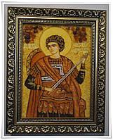 Икона Георгий