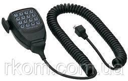 Выносной динамик-микрофон KMC-32