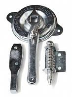 Ручка для дроссель-клапана KS-145 (от 80 до 250мм)