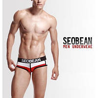 Мужское нижнее белье Seobean - №714