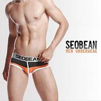 Красивое нижнее белье Seobean - №715