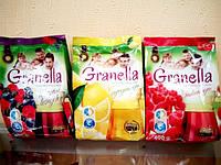 Чай растворимый Granella