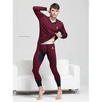 Комплект подштанники + кофта Superbody - №438