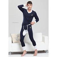 Пижама Superbody - №437