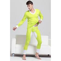 Комплект белья Superbody: подштанники + кофта - №458