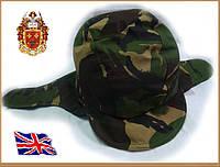 Кепка- дождевик DPM (аналог Gore- Tex, армия Британии)., фото 1