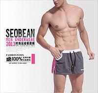 Мужские шорты Seobean - №354