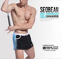 Шорты Seobean - №353