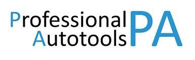 Professional Autotools