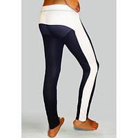 Спортивные штаны Aqux - №479