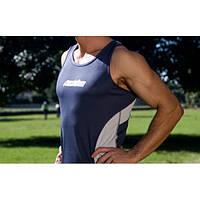 Спортивная одежда Aussiebum - №816