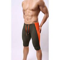 Спортивная одежда Brave Person - №375