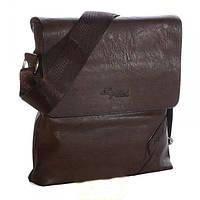 Мужские сумки через плечо MVOL YUT-00189