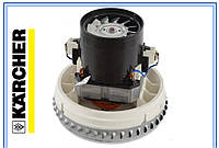 .490 - 220.0 Турбина мотор KARCHER SE 4001 (Оригинал Karcher ) , фото 1