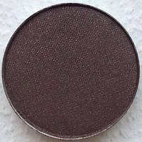 Штучная тень (дымчато-коричневый) 2 гр. Make-Up Atelier Paris