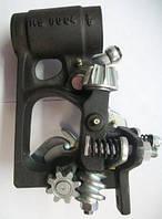 Вязальний апарат на прес-підбирач Deutz-Fahr RS6004