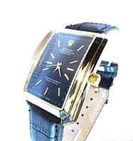 Элегантные часы Rolex, фото 1