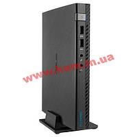 Неттоп ASUS E510 (E510-B235A/ 90PX0081-M06150) (90PX0081-M06150)