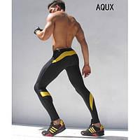 Спортивные штаны Aqux - №1212