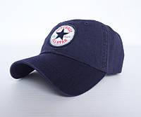Бейсболка мужскаяConverse All Star - №1323