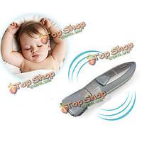 8шт мягкий новорожденных детей младенца хлопка банные полотенца халат для кормления мочалкой