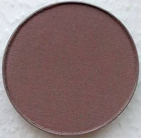 Штучная тень (перламутровый коричневый) 2 гр. Make-Up Atelier Paris