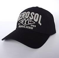 Летняя бейсболка Aerosol - №1476