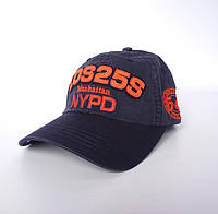 Бейсболка брендовая LOS25S - №1482