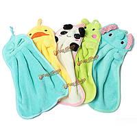 Слон детское подушка для новорожденных форма головы хлопок предотвращения плоской прокладки поддержку сна