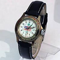 Российские часы Восток