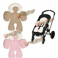 Ребенок ребенок обратимым поддержка ребенка орган по соблюдению автокресло коляска подушки колодки